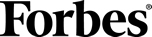 Forbes-Logo_152