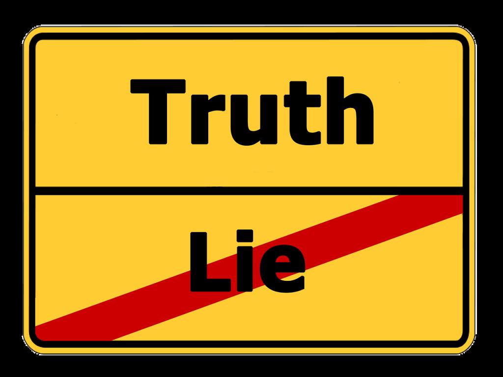 truth-257159_1280
